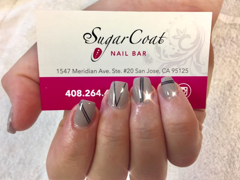 nail bar open easter sunday Free Downloads ▷▷